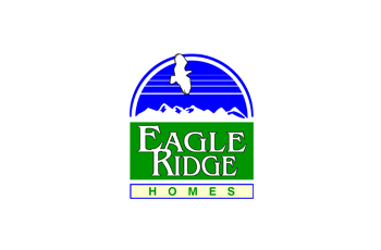 Eagle Ridge Homes