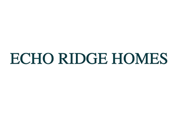 Echo Ridge Homes